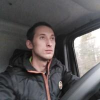 Руслан, 33 года, Стрелец, Ижевск