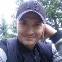 Ленар, 38 лет, Лев, Набережные Челны