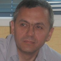 Герман, 53 года, Овен, Санкт-Петербург