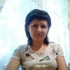натали, 26, г.Стаханов