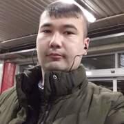 саша 33 Москва