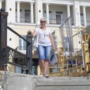 Ирина, 54, г.Саров (Нижегородская обл.)
