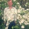 Алексей, 44, г.Пичаево