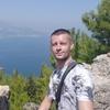 Игорь Трифонов, 31, г.Зеленоград