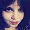 Valia, 22, г.Ровно