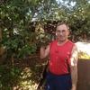 Сергей, 60, г.Сосновка