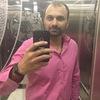 Никалас, 35, г.Тбилиси