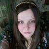 Vika, 34, Fastov