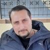 Nikolay, 39, Rybinsk