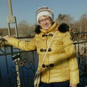 Валентина Уральск 60 Уральск