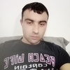 Денис, 31, г.Opole-Szczepanowice