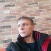 Roman, 30, Krasnoarmeyskaya