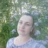 Елена, 41, г.Алексин