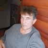 Igor, 52, Taganrog