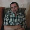 Алексей, 44, г.Мураши