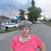 ОЛЬГА, 44, г.Борисоглебск