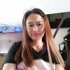 Charmaine kaye Tempor, 34, Manila