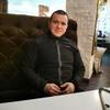 Сержик, 30, г.Оленегорск