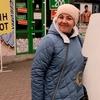 Лена, 43, г.Хмельницкий