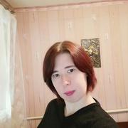 Лена 29 Павлоград