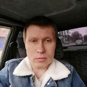 Вова 40 Ростов-на-Дону