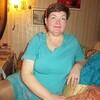 nadejda, 53, Satka