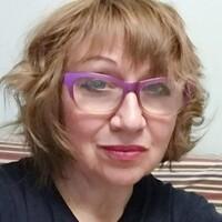 Ирина, 59 лет, Дева, Москва