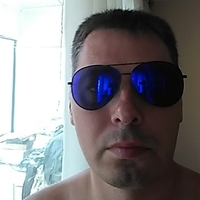 Андрій, 44 роки, Лев, Львів