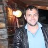 денис, 28, г.Усть-Илимск
