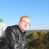 Евгений, 36 лет, Козерог, Балашиха