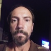 Ray, 46, г.Монровилл