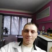 Дмитрий 44 Киев