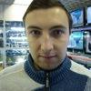 Костя, 35, г.Вадинск