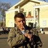 Александр сергеевич, 48, г.Кировск