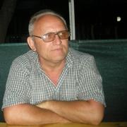 Николай 21 Ладыжин