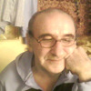 arek, 57, г.Владикавказ