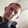 Антон, 31, г.Тяжинский