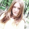 Doina, 19, г.Кишинёв