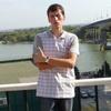 Игорь, 28, г.Бенгела