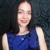 Мария, 27, г.Иркутск