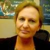 Alisa Zapalova, 49, Tucson