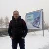 Андрей, 37, г.Вроцлав