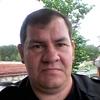 Дмитрий, 48, г.Самара