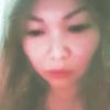 Оленька, 33, г.Ташкент
