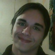 Кирилл, 20, г.Плесецк