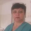 Елена, 48, г.Ельцовка