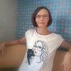Елена Нутрихина, 42, г.Великий Устюг