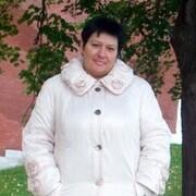 Ирина 59 Симферополь