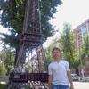 иван, 35, г.Ташкент