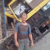 Миша, 39, г.Нижний Новгород